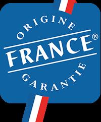 FRANCE - origine garantie