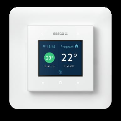 wi-fi-termostat-ALPHA-500